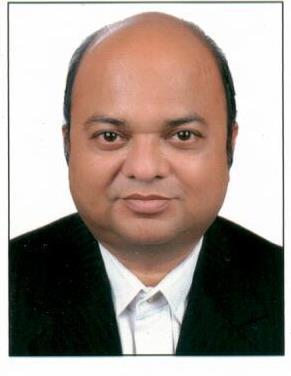 Mittal Ashwani Kumar Image