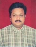 GUPTA SURESH Image