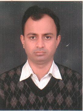 KUMAR KAILASH Image