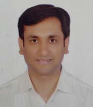 GUPTA RAMAN Image