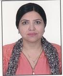 GUPTA KIRAN Image