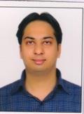 BANSAL LAGAN Image