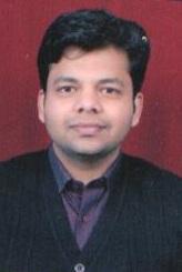 KANSAL HIMANSHU  Image
